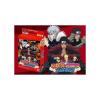 Afbeelding van Naruto Hokage Set