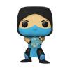 Afbeelding van Pop Games: Mortal Kombat - Sub-Zero