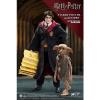 Afbeelding van Harry Potter pack 2 figurines Real Master Series 1/8 Harry & Dobby 16-23 cm
