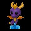 Afbeelding van POP Games: Spyro - Spyro 529
