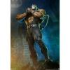 Afbeelding van DC Comics: Bane Maquette