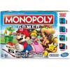 Afbeelding van Monopoly - Gamer Edition (Hasbro) /Board Game