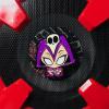 Afbeelding van Erjurself: DC Comics - Teen Titans NB2S Raven Pin