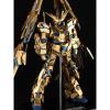 Afbeelding van Gundam Unicorn: MG - U. Gundam 03 Phenex 1:100 Model Kit