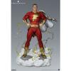 Afbeelding van DC Comics: Super Powers Shazam Maquette