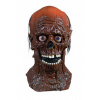 Afbeelding van The Return of the Living Dead: Tarman Mask