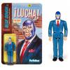 Afbeelding van Legends of Lucha Libre: Blue Demon Jr. in Suit ReAction Figure