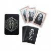 Afbeelding van Harry Potter Playing Cards Dark Arts
