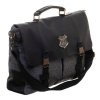 Afbeelding van Harry Potter Messenger Bag Herringbone