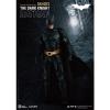 Afbeelding van DC Comics: The Dark Knight - Batman 1:9 Scale Action Figure
