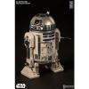 Afbeelding van Star Wars: R2-D2 Deluxe 1:6 Scale Figure