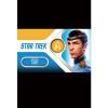 Afbeelding van Star Trek: Spock Ears Foam Latex Appliance