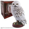 Afbeelding van Hedwig by The Noble Collection