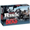 Afbeelding van Risk - The Walking Dead Edition