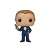 Afbeelding van POP Movies:James Bond S2 - Daniel Craig(Casino Royale)