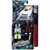 Afbeelding van Transformers War For Cybertron Earthrise Micromasters Trip-Up & Daddy-O