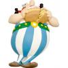 Afbeelding van Asterix: Obelix with Cake Magnet