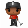 Afbeelding van POP Golf: Tiger Woods (Red Shirt)