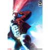 Afbeelding van Marvel: X-Men - Cyclops Unframed Art Print