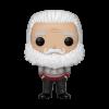 Afbeelding van POP Disney: The Santa Clause - Santa
