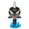 Afbeelding van Pop Marvel: Marvel Venom S2 - Storm