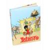 Afbeelding van Asterix: Potion Notebook with Light