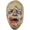 Afbeelding van The Walking Dead: Bloated Walker Face Mask