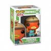 Afbeelding van Pop Games: Fortnite - Fishstick 568