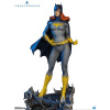 Afbeelding van DC Comics: Super Powers Batgirl Maquette