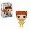 Afbeelding van Pop Disney: Toy Story 4 - Gabby Gabby 527