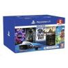 Afbeelding van Sony Official Playstation VR Headset V2 + Camera: + 5 Games (EU) (PS4)