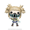 Afbeelding van Pop! Anime: My Hero Academia - Himiko Toga with Face Cover