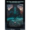 Afbeelding van Court of the Dead: The Dark Shepherd's Reflection 1000 Piece Puzzle