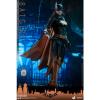 Afbeelding van DC Comics: Batman Arkham Knight - Batgirl 1:6 Scale Figure