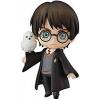 Afbeelding van Harry Potter Nendoroid Action Figure, Multi-Color