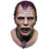 Afbeelding van Day of the Dead: Bub Zombie Mask