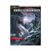 Afbeelding van Dungeons & Dragons RPG Adventure Tyranny of Dragons - Hoard of the Dragon Queen
