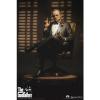 Afbeelding van The Godfather: Vito Andolini Corleone 1:3 Scale Statue