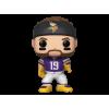 Afbeelding van POP NFL: Vikings - Adam Thielen (Home Jersey)