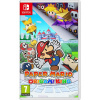Afbeelding van Paper Mario and the Origami King Nintendo Switch