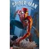 Afbeelding van Marvel: Mark Brooks Series - Spider-Man Statue