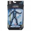 Afbeelding van Marvel Legends Iron Man
