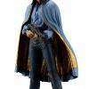 Afbeelding van Star Wars Episode IV statuette PVC ARTFX+ 1/10 Lando Calrissian 18 cm