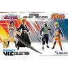 Afbeelding van VIZ Collection: Series 1 - Bleach and Naruto 6 inch 12 Piece Asst.