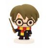 Afbeelding van Harry Potter: Rubber Mini Figure - Harry Potter