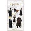 Afbeelding van Harry Potter: Characters Magnet Set B