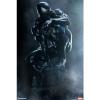 Afbeelding van Marvel: Symbiote Spider-Man Premium Statue