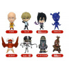 Afbeelding van Collectible Figure Collection: ONE-PUNCH MAN Vol. 1