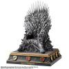 Afbeelding van Game of Thrones: Iron Throne Bookend