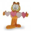 Afbeelding van Garfield: Hearts Figurine
